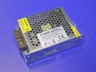 Блок питания для светодиодной ленты 100W