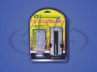 Контроллер – пульт Elektrostandard 3х1000 Вт